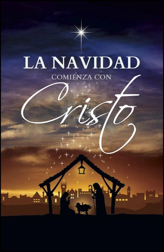 imagenes de feliz navidad cristianos