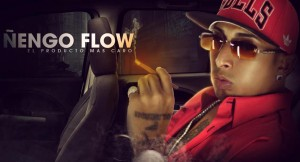 Fondos depantalla ñengo flow hd
