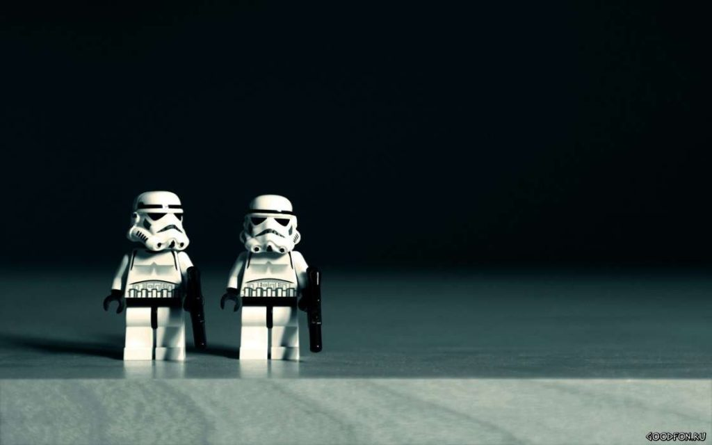descargar fondos de pantalla animados para android star wars