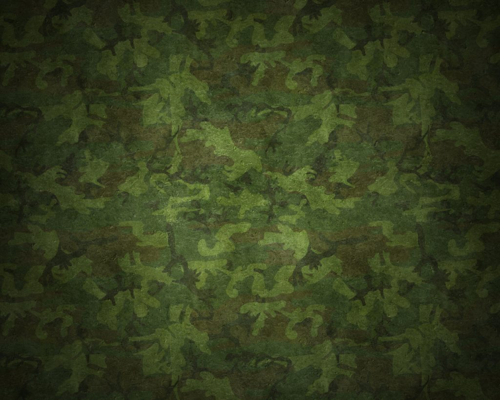 fondos de pantalla camuflaje militares