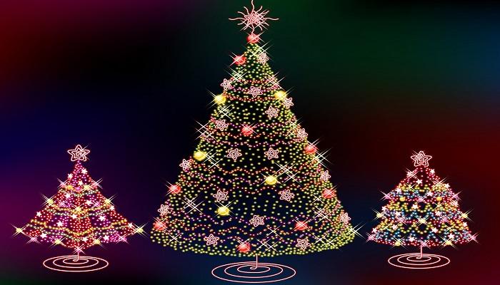 fondos de pantalla de navidad gratis en movimiento