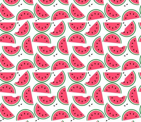 fondos de pantalla de frutas y flores