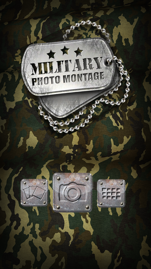 fondos de pantallas para celulares de militares