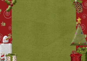 Fondos navidadblogger - copia