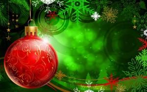 fondos de pantalla navidad gratis 2015