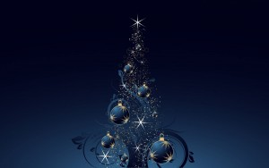 Fondos navidadhd gratis