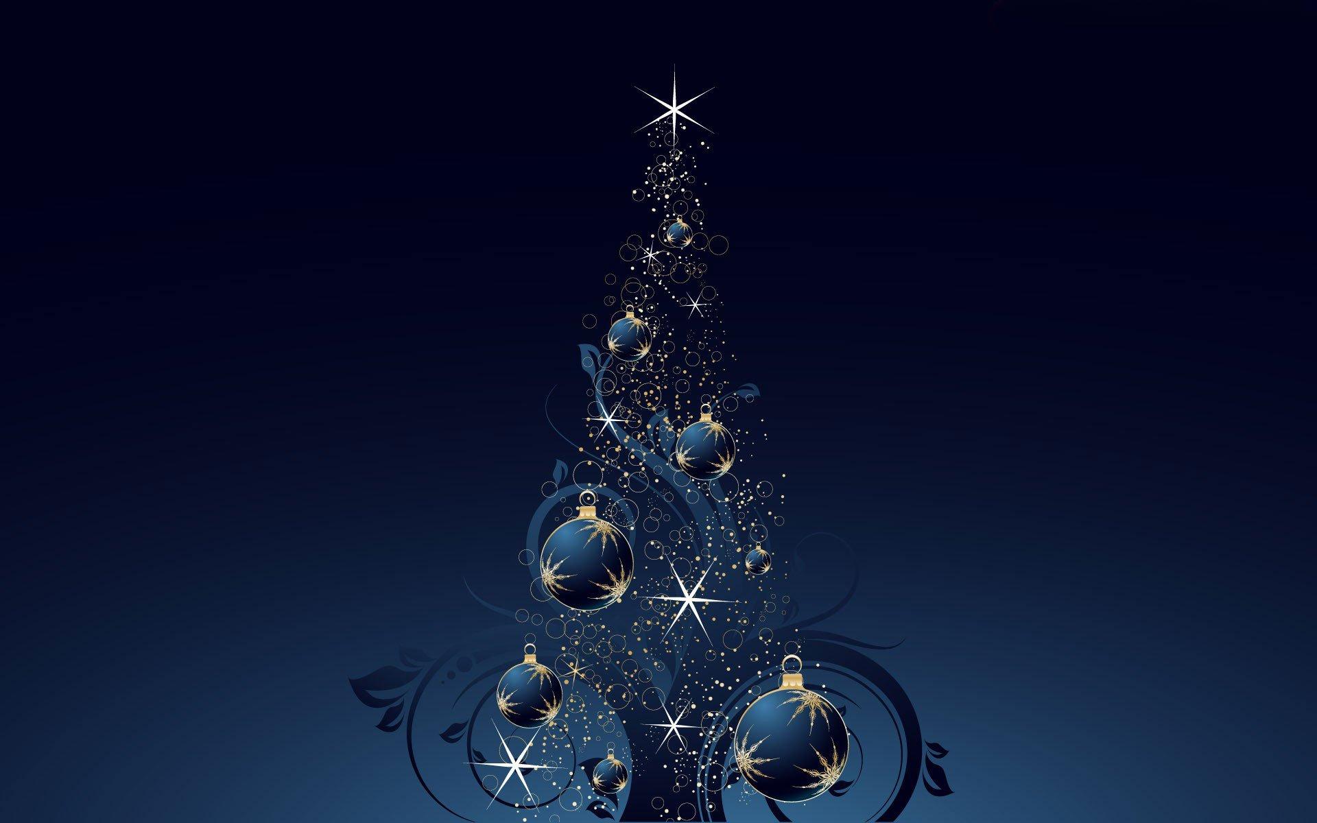 Fondos navidad hd gratis fondos de pantalla for Fondos de escritorio gratis