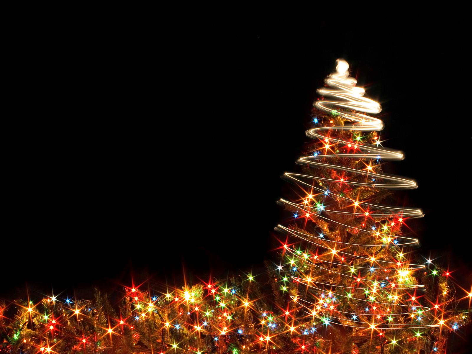 Fondos Navidad Hd Fondos De Pantalla