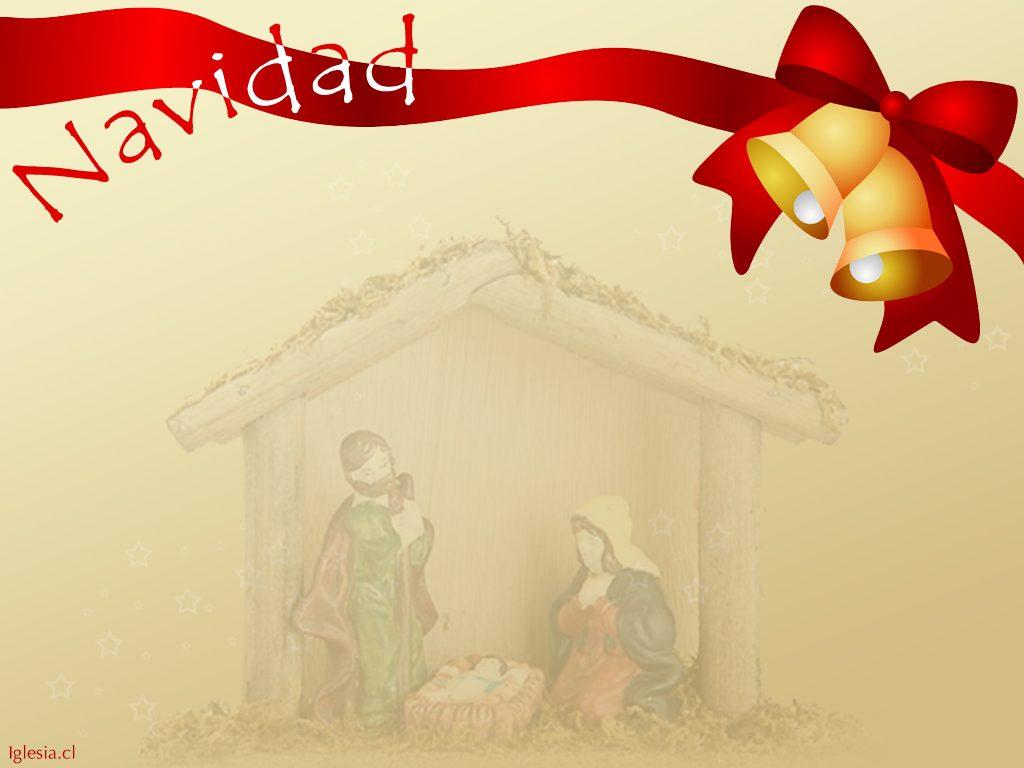 imagenes de navidad cristianas catolicas