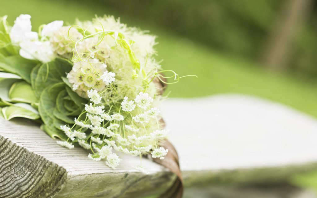 fondos para boda en hd