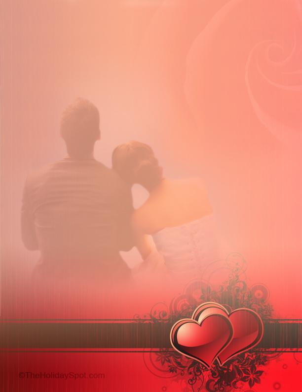 fondos para fotos de amor trackid=sp-006