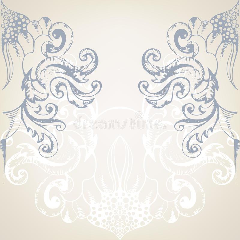 fondos para invitaciones de boda elegantes