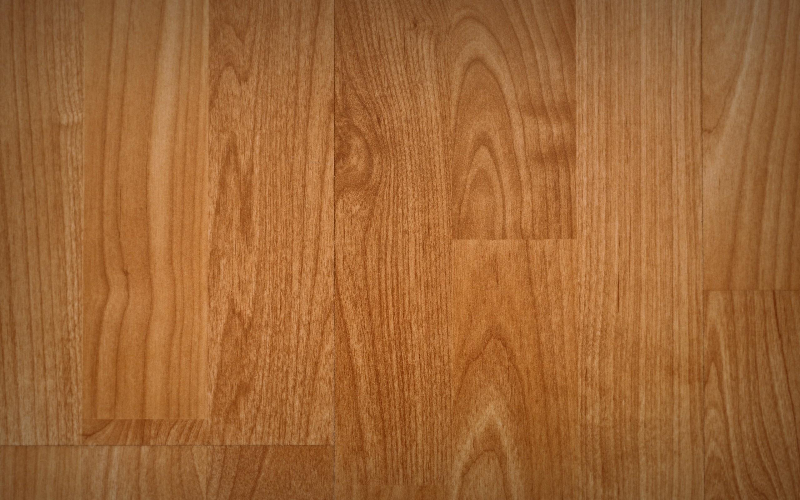 Fondos de madera fondos de pantalla - Textura pared ...