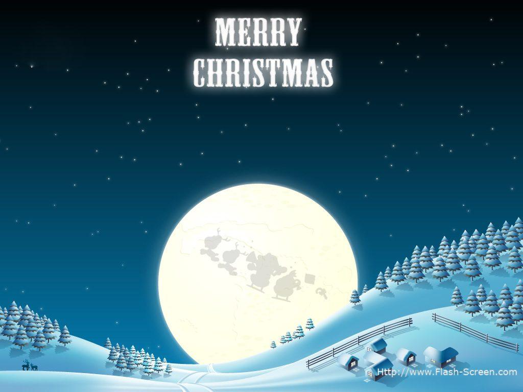 descargar fotos de navidad y año nuevo