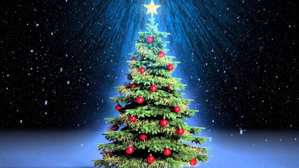imágenes de navidad animadas