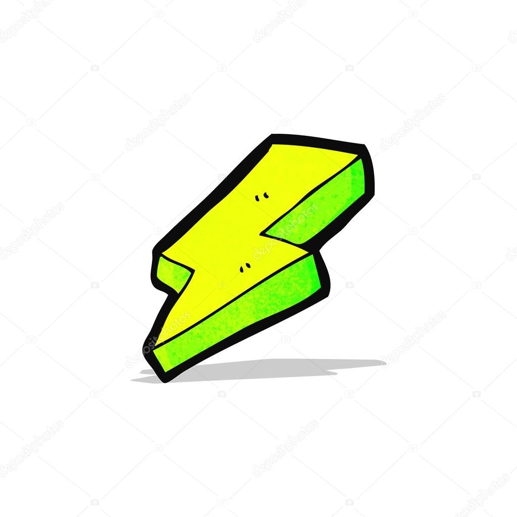 imágenes de rayos eléctricos animados