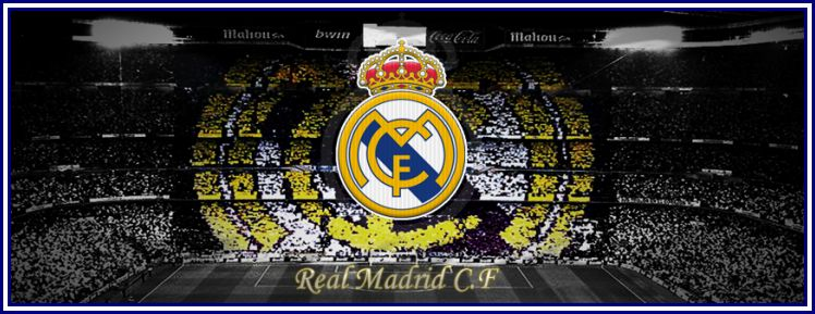 imagenes del real madrid de facebook