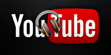 Musica-Gratis-Para-Videos-De-Youtube