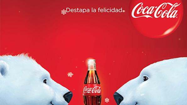 botellasnavidad coca cola2015