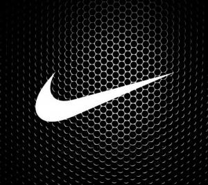 Nike-1080x960