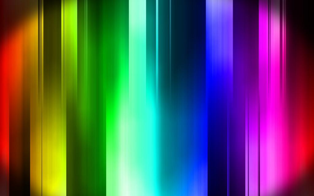 Rainbow_by_dewaynesmith