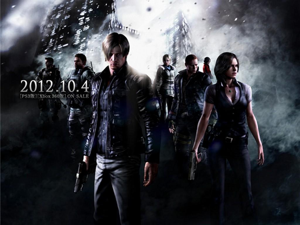 Resident-Evil-6-resident-evil-32176625-1440-1080