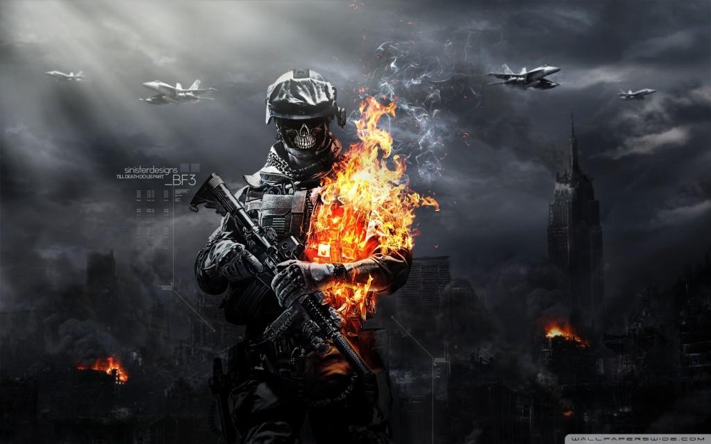 Soldado-Zombie
