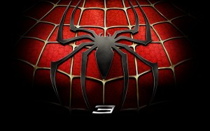 Spiderman_3_2