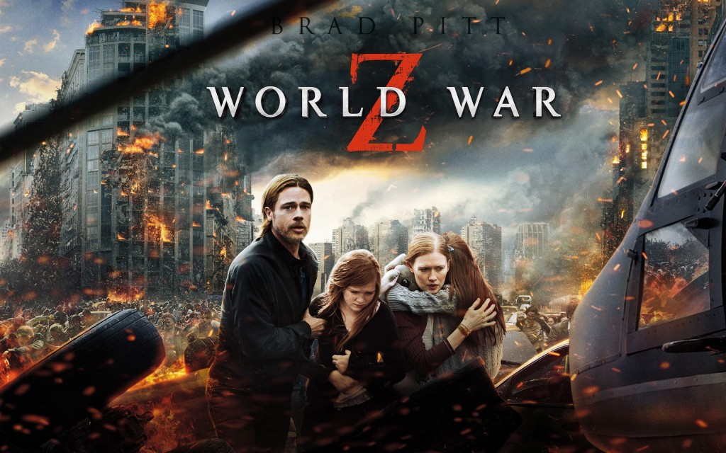 World-War-Z-HD_2560x1600