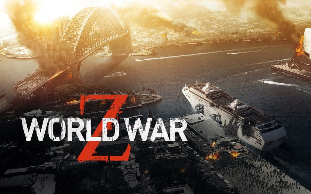 World-War-Z-Zombie-Siege_2560x1600