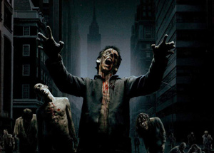 Zombie-Wallpapers-23