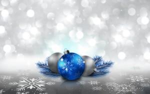 fondos pantalla navidad 2012 gratis