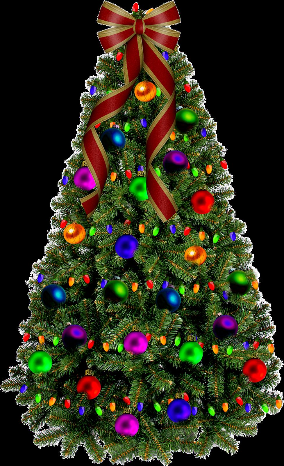 Fondos arbolitos navidad fondos de pantalla - Arbol navidad barato ...