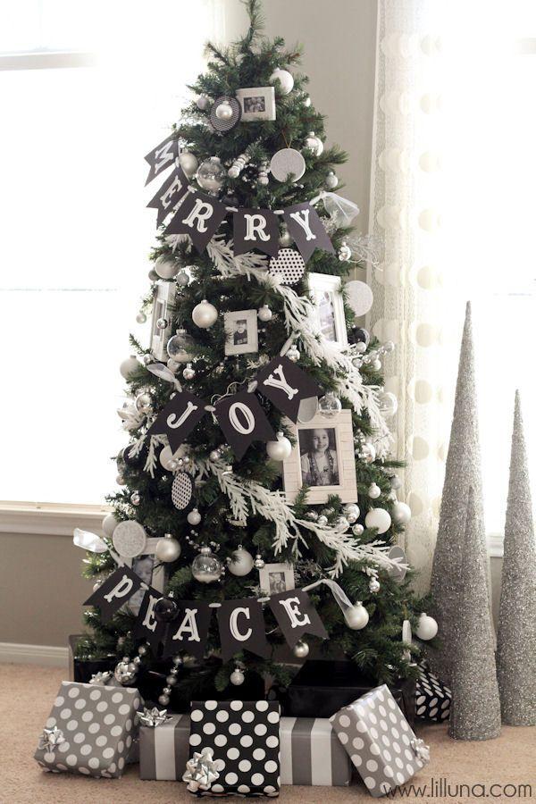 imágenes de navidad para decorar