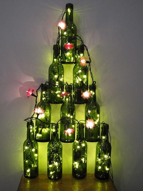 imágenes de navidad con movimiento
