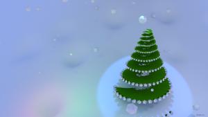 fondos navidad alta resolucion