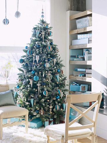 imágenes de navidad bonitas