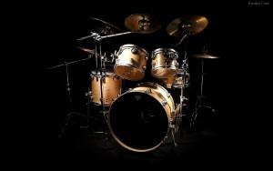 bateria-de-rock-9076