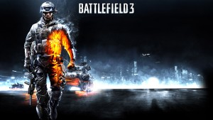 battlefield_3_hd_wallpaper_by_n4pcroft-d38uhld