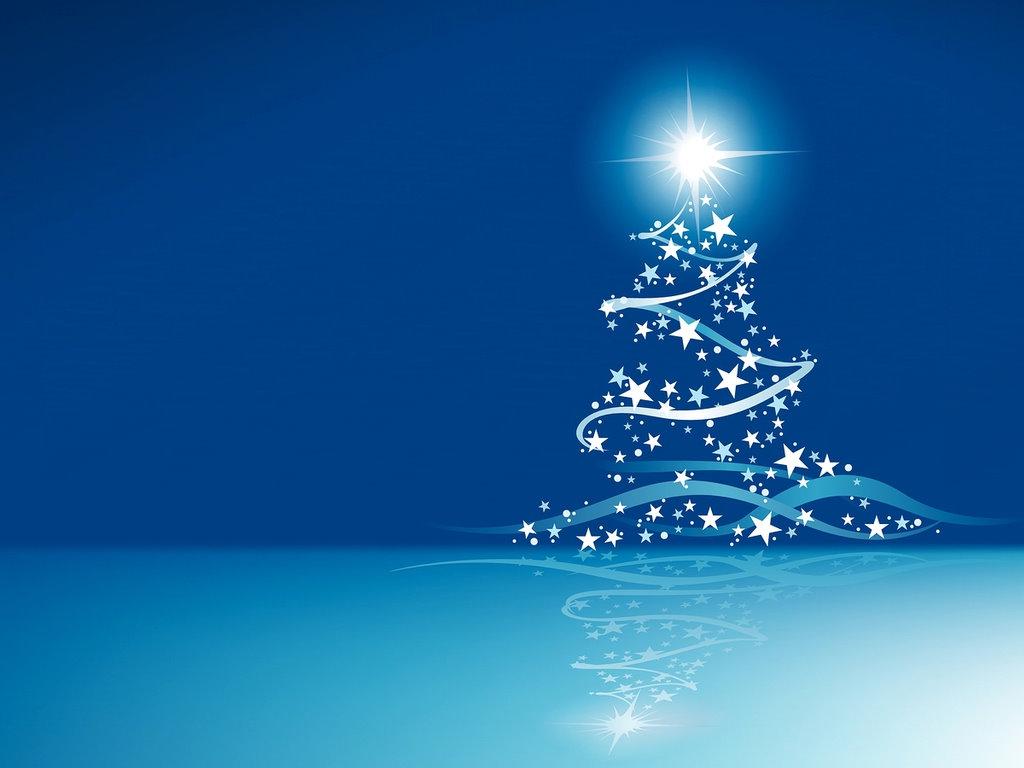 fondos para hacer christmas navidad