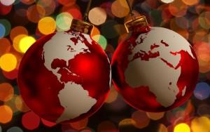 fondos navidad 3d animados