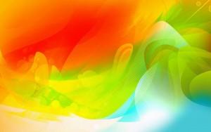 fondos de colores hd