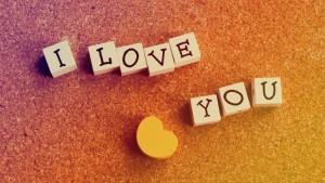 Fondos dei love you