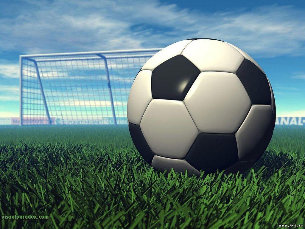 fondos de deportes gratis
