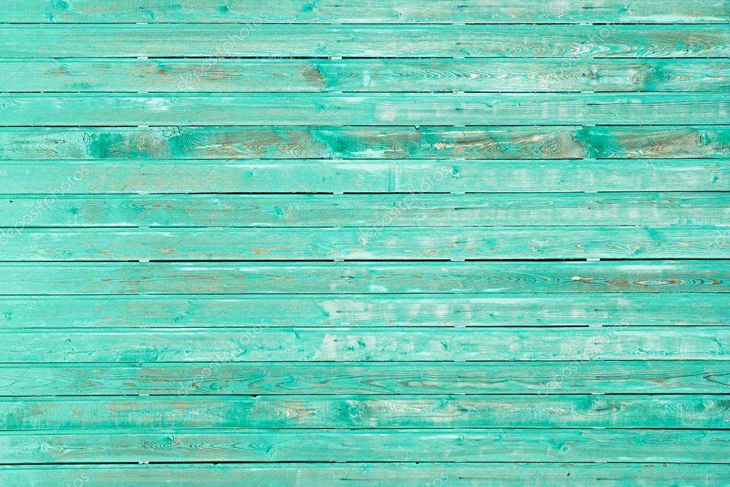 fondos de pantalla madera vintage