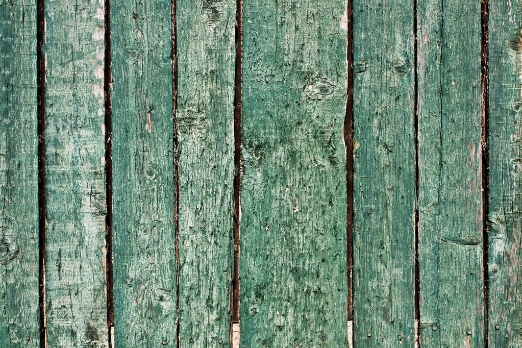 fondo madera vintage gratis