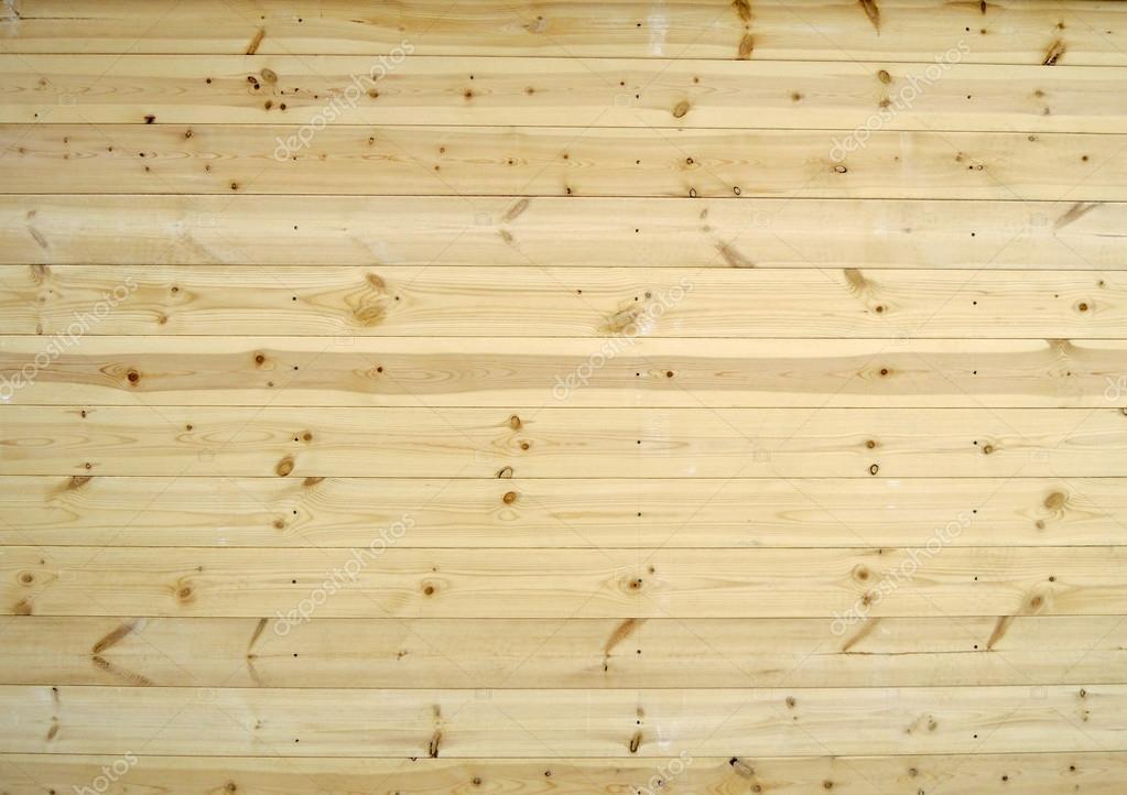 textura madera clara vector