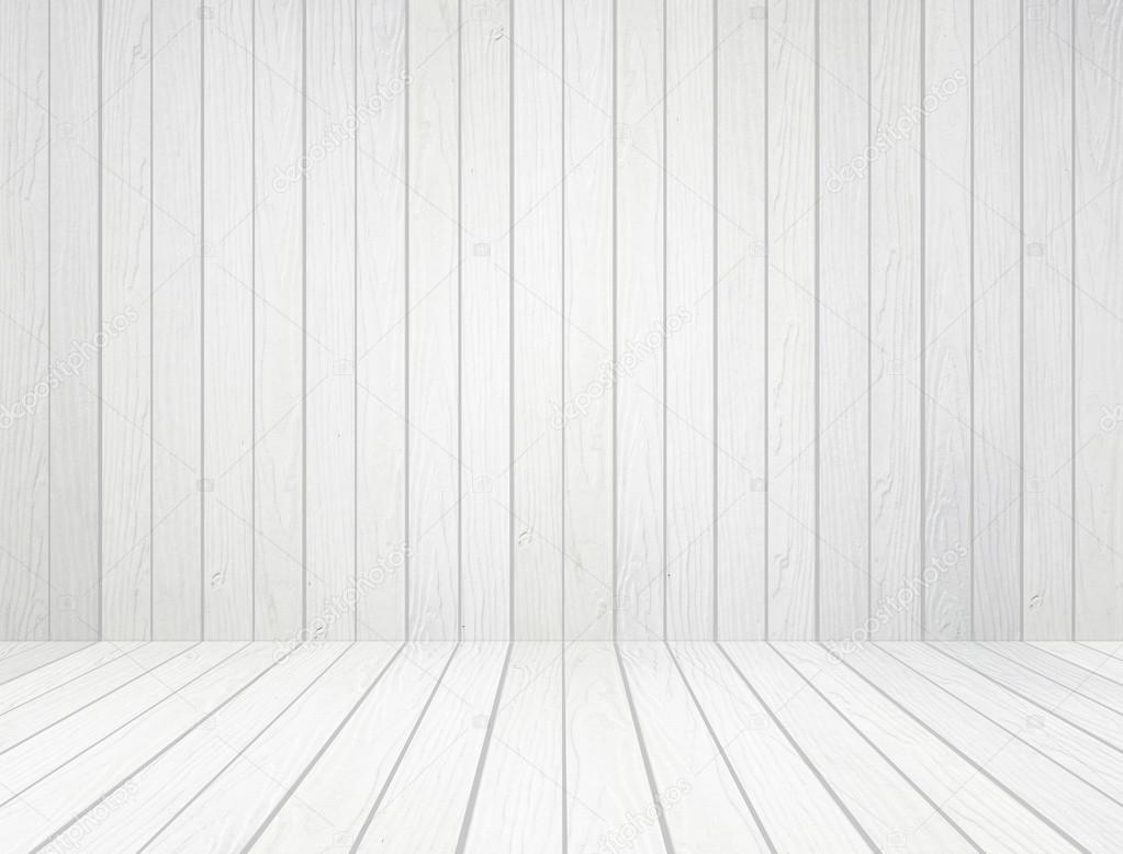 textura madera blanca vector