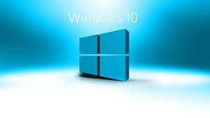 Fondos de escritorio windows 10
