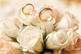 fondos de bodas para fotos